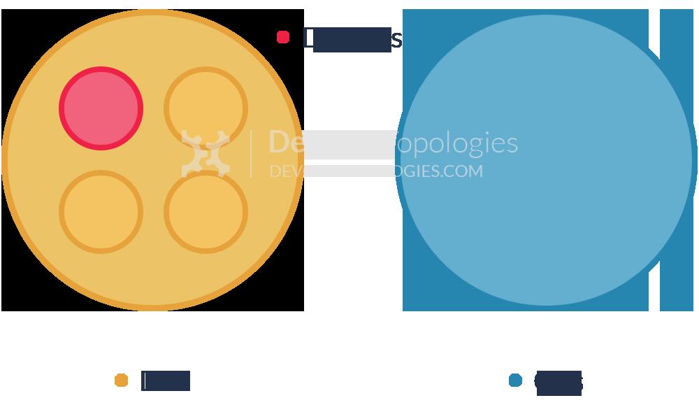 anti type d devops team topologies